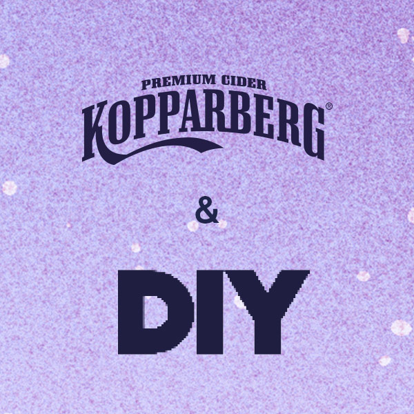 DIY at the Kopperberg Urban Forest