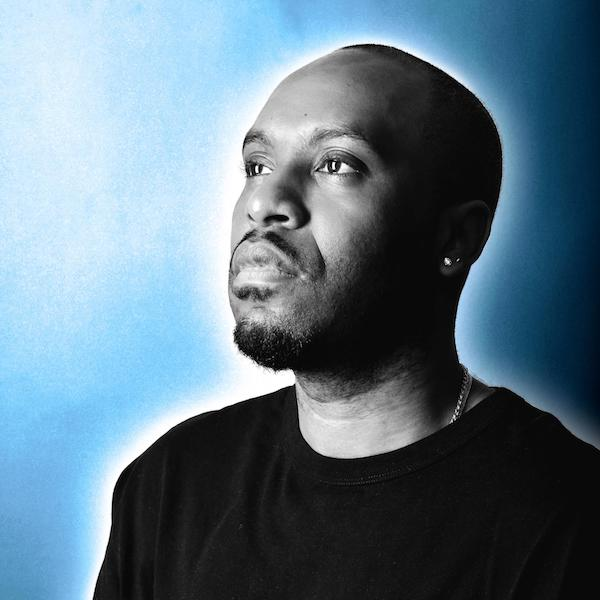 Dane Baptiste – Sunday Papers Live